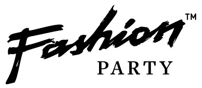 Fashionparty.cz